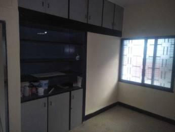 650 sqft, 1 bhk Apartment in Builder Ganga puram viman naga pune Viman Nagar, Pune at Rs. 15000