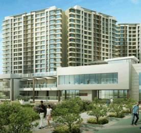 460 sqft, 1 bhk Apartment in Builder Project Worli, Mumbai at Rs. 90.0000 Lacs