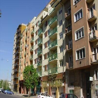 4000 sqft, 4 bhk Apartment in Builder Project Mahalaxmi, Mumbai at Rs. 22.0000 Cr