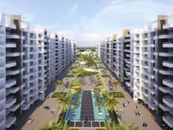 325 sqft, 1 bhk Apartment in Builder Project Worli, Mumbai at Rs. 65.0000 Lacs