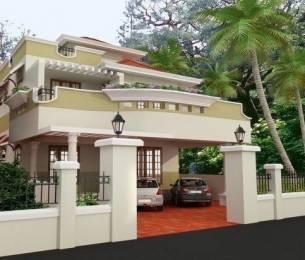 5400 sqft, 4 bhk Villa in Builder Project Peddar Road, Mumbai at Rs. 10.0000 Cr