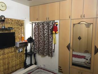 900 sqft, 2 bhk Apartment in Bhandari Unity Park Kondhwa, Pune at Rs. 45.0000 Lacs