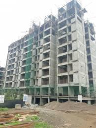 415 sqft, 1 bhk Apartment in Mantra Essence Undri, Pune at Rs. 25.0000 Lacs