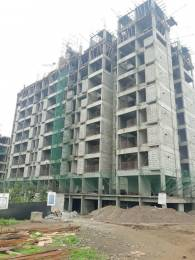 930 sqft, 2 bhk Apartment in Mantra Essence Undri, Pune at Rs. 45.0000 Lacs