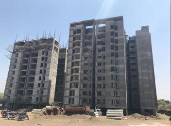 1337 sqft, 3 bhk Apartment in ARV Newtown Undri, Pune at Rs. 64.0000 Lacs