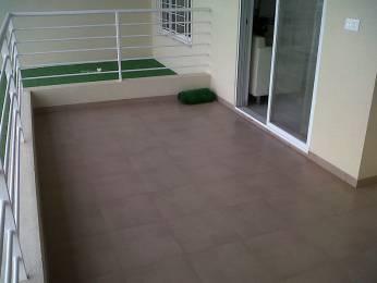 605 sqft, 1 bhk Apartment in VTP The Landmark Undri, Pune at Rs. 32.0000 Lacs