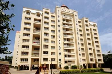 995 sqft, 2 bhk Apartment in Kumar Palmgrove  Kondhwa, Pune at Rs. 52.0000 Lacs