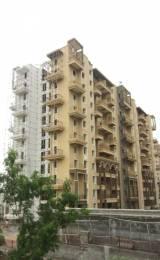 1610 sqft, 3 bhk Apartment in Nyati Evara I Undri, Pune at Rs. 90.0000 Lacs