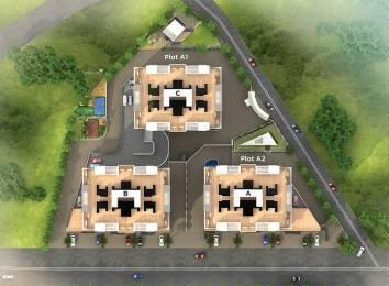 561 sqft, 1 bhk Apartment in Sankla Avani NIBM Annex Mohammadwadi, Pune at Rs. 36.0000 Lacs