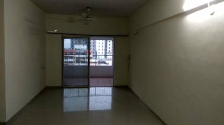 1044 sqft, 2 bhk Apartment in Kumar Gulmohar Wanowrie, Pune at Rs. 73.0000 Lacs