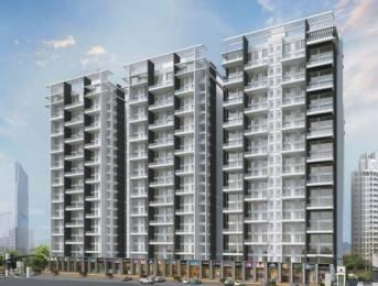1425 sqft, 2 bhk Apartment in Gagan Unnatii Phase 3 Kondhwa, Pune at Rs. 95.0000 Lacs