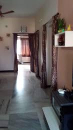 1200 sqft, 2 bhk Apartment in Builder Project Edayarpalayam Koundampalayam Road, Coimbatore at Rs. 40.0000 Lacs