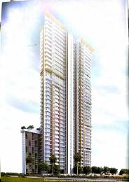 1930 sqft, 3 bhk Apartment in Builder Project Oshiwara, Mumbai at Rs. 2.6200 Cr