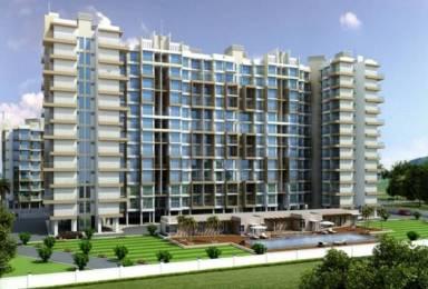 655 sqft, 1 bhk Apartment in Arihant Anmol Badlapur East, Mumbai at Rs. 23.0000 Lacs