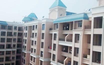 695 sqft, 1 bhk Apartment in Mohan Palms Badlapur East, Mumbai at Rs. 31.0000 Lacs