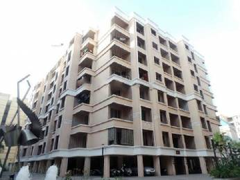 875 sqft, 2 bhk Apartment in Mohan Palms Badlapur East, Mumbai at Rs. 41.0000 Lacs