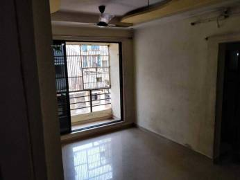 500 sqft, 1 bhk Apartment in Builder Samarth Krupa Apartment Badlapur West Rameshwadi, Mumbai at Rs. 21.0000 Lacs