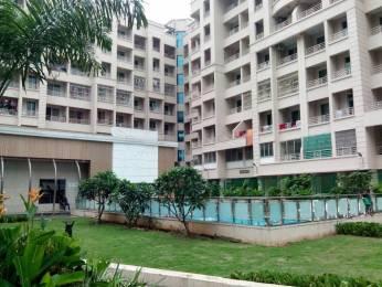 1000 sqft, 2 bhk Apartment in Konark Gardens Badlapur East, Mumbai at Rs. 33.5000 Lacs