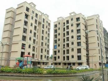 628 sqft, 1 bhk Apartment in Panvelkar Bhoomi Badlapur East, Mumbai at Rs. 22.0000 Lacs