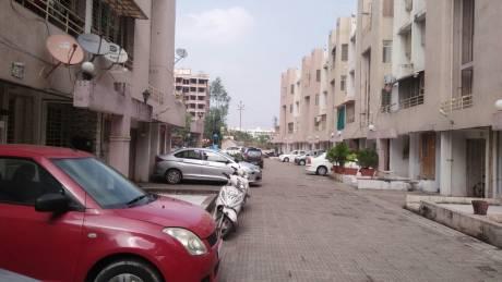 1500 sqft, 3 bhk Villa in Builder swastik duplex Katrap, Mumbai at Rs. 90.0000 Lacs
