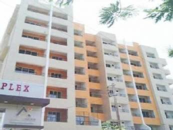 675 sqft, 1 bhk Apartment in Amit Complex Badlapur East, Mumbai at Rs. 22.0000 Lacs