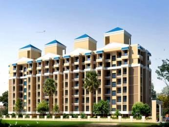 870 sqft, 2 bhk Apartment in Mangalmurti Dham Badlapur East, Mumbai at Rs. 29.0000 Lacs