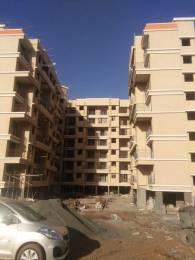 872 sqft, 2 bhk Apartment in Nirman Aadi Aarambh Ambernath East, Mumbai at Rs. 34.0000 Lacs
