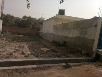 872 sqft, Plot in Builder jtech infrastructures private limited Sector122 Noida, Noida at Rs. 55.0000 Lacs