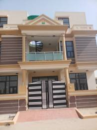 900 sqft, 3 bhk Villa in Builder Project Gandhi Path, Jaipur at Rs. 75.0000 Lacs