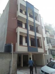 1500 sqft, 3 bhk BuilderFloor in Builder Project Nirman Nagar, Jaipur at Rs. 65.0000 Lacs