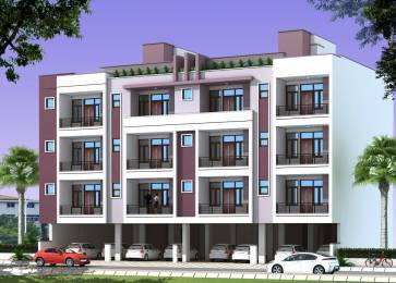 1350 sqft, 3 bhk BuilderFloor in Builder Project Narayan Vihar, Jaipur at Rs. 32.0000 Lacs