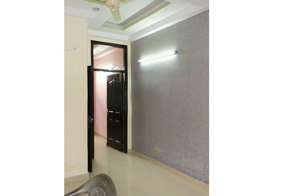 850 sqft, 2 bhk Apartment in Builder jain pratap vihar ghaziabad Pratap Vihar Sector 12, Ghaziabad at Rs. 28.0000 Lacs