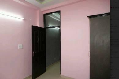 550 sqft, 1 bhk BuilderFloor in Builder jain appartments Pratap Vihar Sector 12, Ghaziabad at Rs. 17.5000 Lacs
