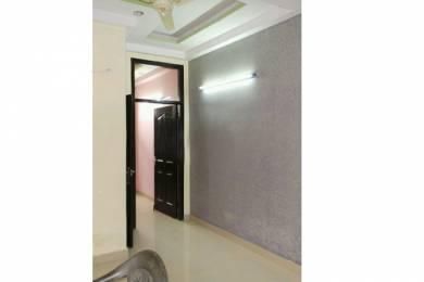 1000 sqft, 3 bhk BuilderFloor in Builder jain appartments Pratap Vihar Sector 12, Ghaziabad at Rs. 37.5000 Lacs