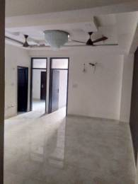 850 sqft, 2 bhk BuilderFloor in Builder chaudhary appartment Niti Khand 1, Ghaziabad at Rs. 46.0000 Lacs