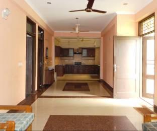 1750 sqft, 3 bhk BuilderFloor in Builder Project Sector 23 Gurgaon, Gurgaon at Rs. 21500
