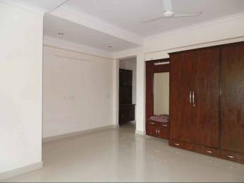 1935 sqft, 3 bhk Villa in Builder Project Ansals Palam Vihar, Gurgaon at Rs. 21000