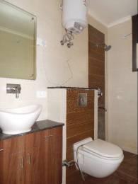 740 sqft, 1 bhk BuilderFloor in Builder Project Ansals Palam Vihar, Gurgaon at Rs. 10000