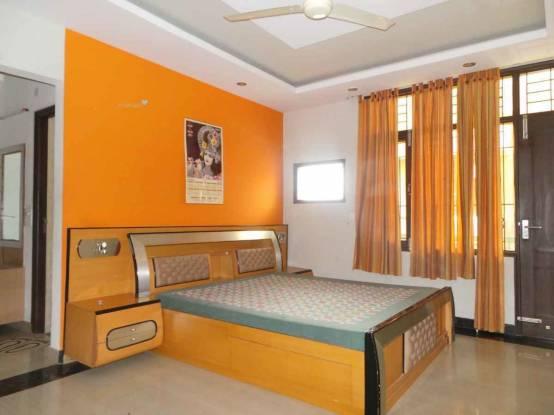 1299 sqft, 2 bhk BuilderFloor in Builder Project Sector 23 Gurgaon, Gurgaon at Rs. 16280