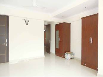 1275 sqft, 2 bhk BuilderFloor in Builder Project Ansals Palam Vihar, Gurgaon at Rs. 16000