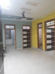 2152 sqft, 3 bhk BuilderFloor in Builder Project vastu khand, Lucknow at Rs. 25000