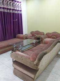 1250 sqft, 1 bhk BuilderFloor in Builder Project Vibhav Khand, Lucknow at Rs. 18000