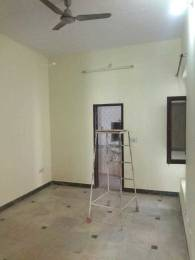 1250 sqft, 3 bhk BuilderFloor in Builder Project Gomti Nagar, Lucknow at Rs. 22000