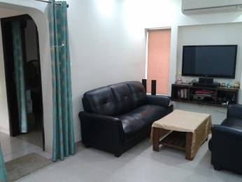 2000 sqft, 3 bhk Apartment in DDA Flats Mayur Vihar Phase 1 Mayur Vihar, Delhi at Rs. 1.4000 Cr