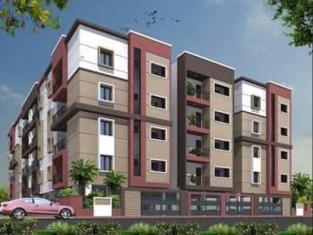 1487 sqft, 3 bhk Apartment in Vandana Celesta JP Nagar Phase 7, Bangalore at Rs. 27000