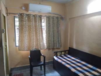 620 sqft, 2 bhk Apartment in Builder Project Maharashtra Nagar, Mumbai at Rs. 62.0000 Lacs