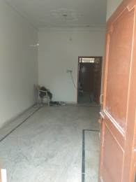 747 sqft, 2 bhk IndependentHouse in Builder Project Friends Colony, Karnal at Rs. 19.0000 Lacs