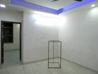 675 sqft, 3 bhk BuilderFloor in Builder Project Azadpur, Delhi at Rs. 55.0000 Lacs