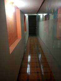 600 sqft, 1 bhk BuilderFloor in Builder Adarsh nagar andheri w Andheri West, Mumbai at Rs. 45000