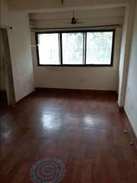 360 sqft, 1 bhk Apartment in Builder Oshiwara Saisiddhi chs Oshiwara Police Station Road, Mumbai at Rs. 24000